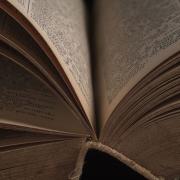 Akasha - Buch des Lebens