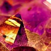 Edelsteine und ihre Wirkung: Amethyst