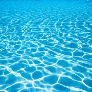 Edelsteine und ihre Wirkung: Aquamarin