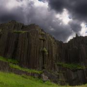 Energetische Orte: Autana Tepui