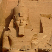 Heilkunst und Mythen aus Ägypten