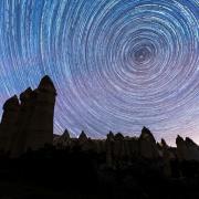 Jyotisha - die altindische Lehre der Astrologie