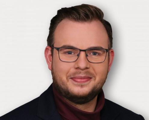Kartenlegen Christoph-Haensch