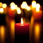 Die Magie der Kerzen