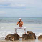 Die Meditationsarten im Kundalini-Yoga –Teil 3