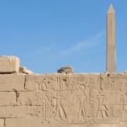 Obelisken - was steckt dahinter?