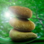 Sat Nam Rasayan - eine Heilmethode des Kundalini-Yogas