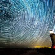 Das Sternbild: Großer Wagen