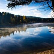 Energetische Orte: Teutoburger Wald