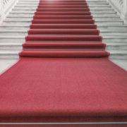Traumdeutung: Treppe