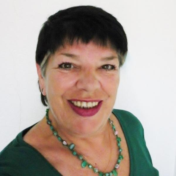 Kartenlegen - Berater: Anne-Juliette