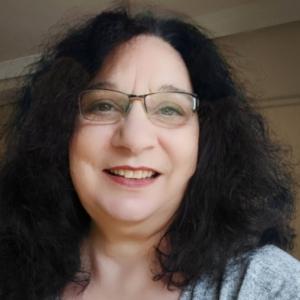 Hellsehen & Wahrsagen - Berater: Aquaazurra-Silvana