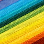 Die Bedeutung von Farben in Träumen