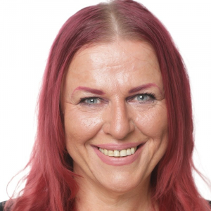 Kartenlegen - Berater: Birgit-Elisabeth