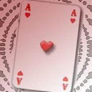 Kartenlegen - Berater: Cassandra
