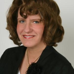 Esoterisches Coaching - Berater: Celiena