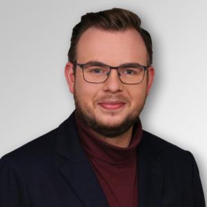 Kartenlegen - Berater: Christoph-Haensch