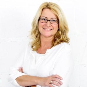 Energiearbeit - Berater: Claudia-Saviera
