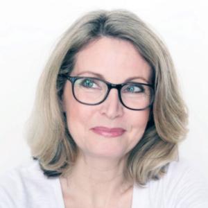 Hellsehen & Wahrsagen - Berater: Claudia27