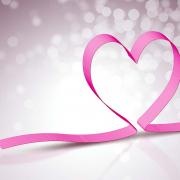 Der Zauber mit der Liebe