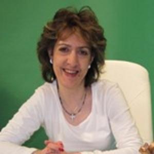 Kartenlegen - Berater: Desiree-Helena