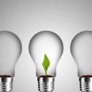 Die Kraft der Gedanken - Denke Dein Leben neu