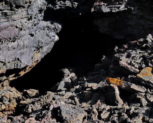 Edelsteine und ihre Wirkung: Der Obsidian