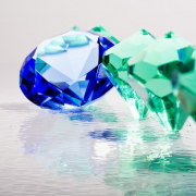 Edelsteine und ihre Wirkung: Der Opal