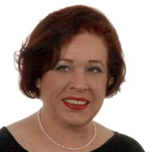 Kartenlegen - Berater: Eiraa
