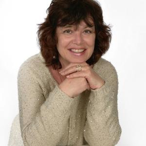 Esoterisches Coaching - Berater: Eva-Meer