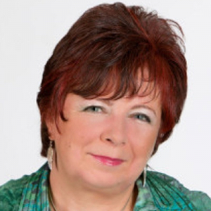 Hellsehen & Wahrsagen - Berater: Fabijenna