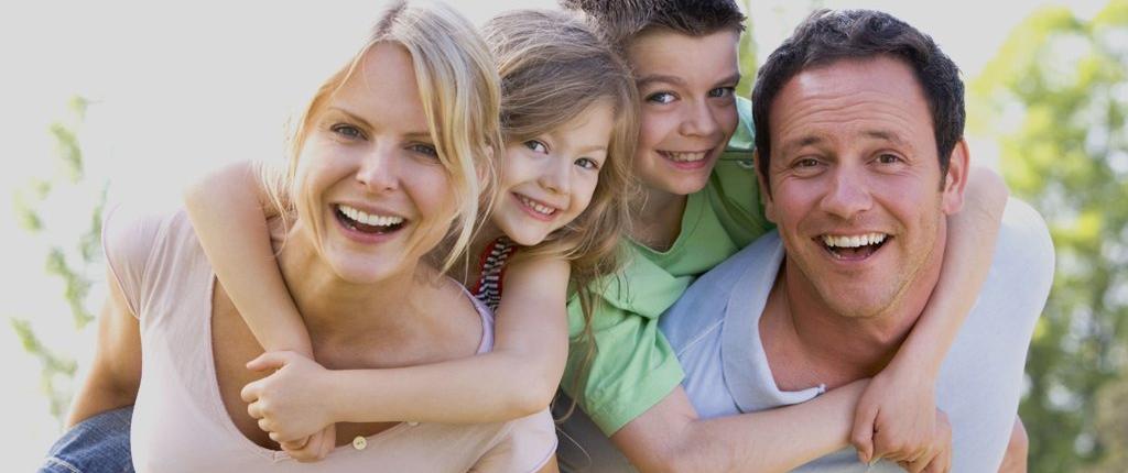 Familie und Freunde Horoskop