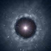 Fünf Tatsachen über schwarze Löcher