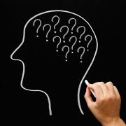 Wie funktioniert Gedankenlesen?