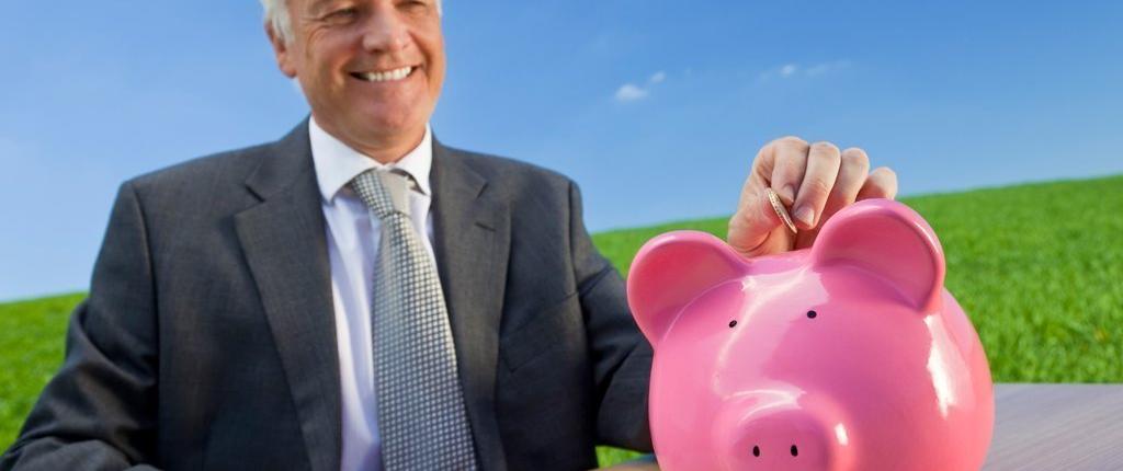 Geld und Finanzen Horoskop