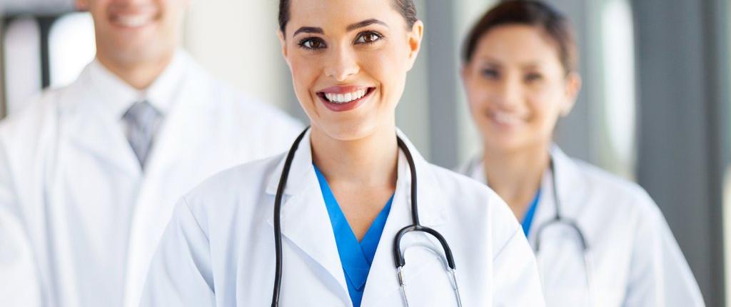 Gesundheitshoroskop