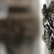 Götter im Hinduismus: Shiva und der Tanz
