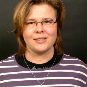 Kartenlegen - Berater: Helia-Lys