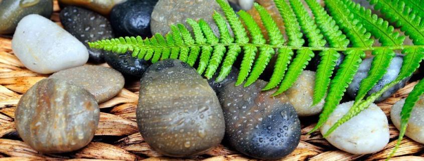 Edelsteine und ihre Wirkung: Heliotrop
