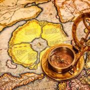 Hyperborea - Das Paradies des Nordens