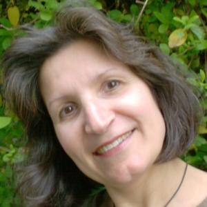 Hellsehen & Wahrsagen - Berater: JasminKohara