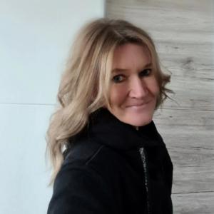 Esoterisches Coaching - Berater: Joys