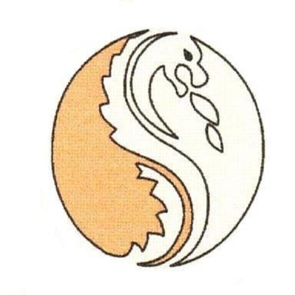 Hellsehen & Wahrsagen - Berater: Kalida