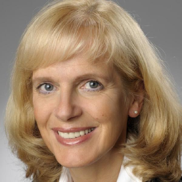 Medium und Channeling - Berater: Katharina-Elisabeth