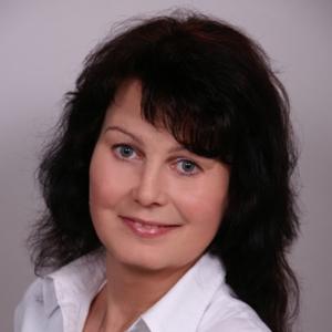 Energiearbeit - Berater: Kathrin30
