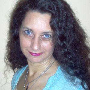 Kartenlegen - Berater: LadySoluna