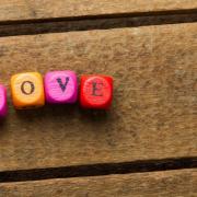 Legesysteme: Das Liebesorakel