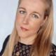Energiearbeit - Berater: Lifecoach-Christina