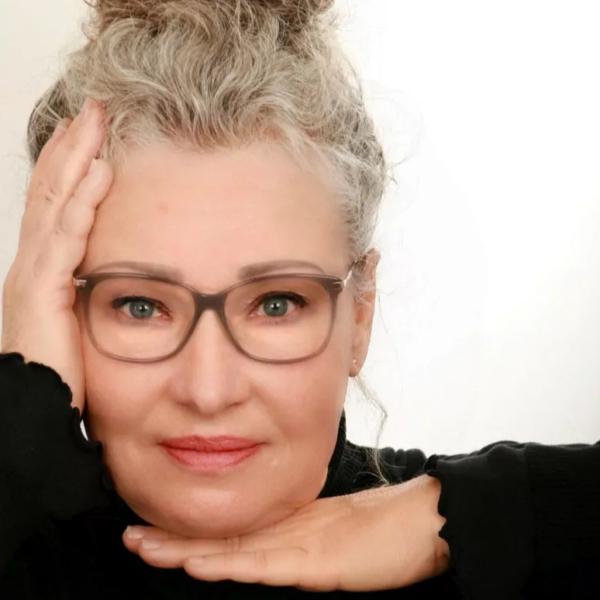 Astrologie - Berater: LindaElin