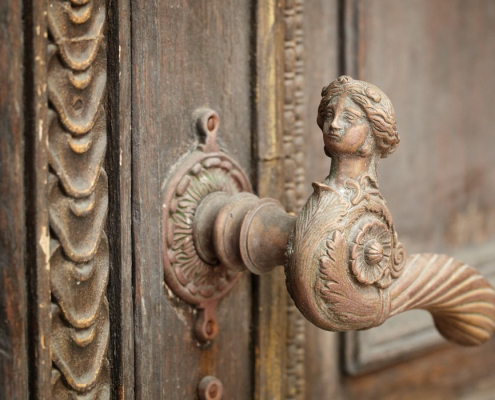 MaHaBote - Der 'kleine Schlüssel' zur Astrologie